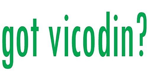 heat-transfer-vinyl-sticker-got-vicodin-green-t-shirt-iron-on-press-7-x-275