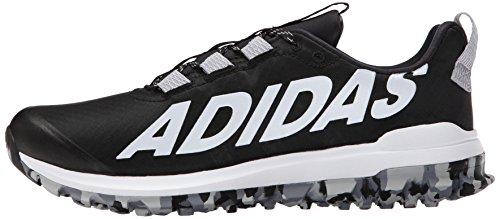 293c8b388 adidas Performance Men s Vigor 6 TR M Running - Import It All