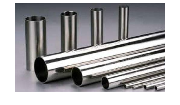 36 Length 0.147 ID 0.083 Wall 5//16 OD Stainless Steel 316L Seamless Round Tubing