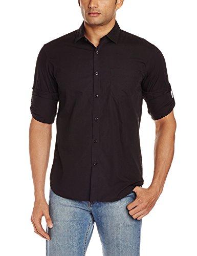 Highlander Men #39;s Casual Shirt