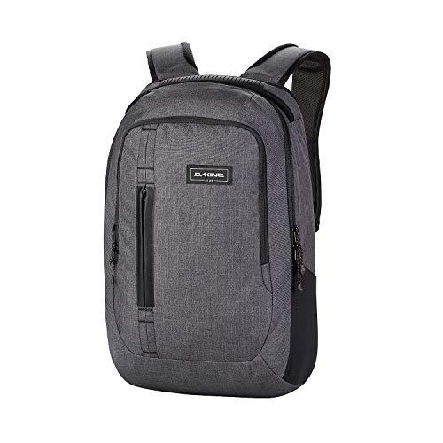 Dakine Men's Network 30L Backpack, Carbon, One Size