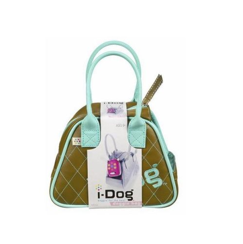 (Hasbro I-DOG8482; Doggie Bag (Quilted))
