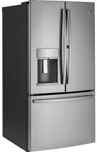 Buy counter depth refrigerator french door