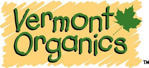 Vermont Organics Milk-Based Organic Infant Formula with Iron, 23.2 oz.  (Pack of 4) by Vermont Organics (Image #8)