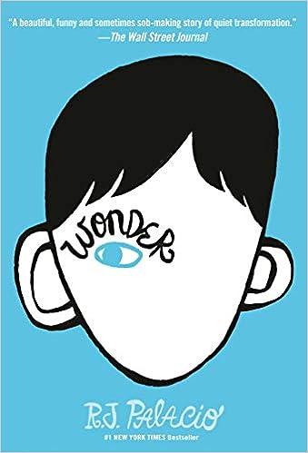 Image result for wonder book