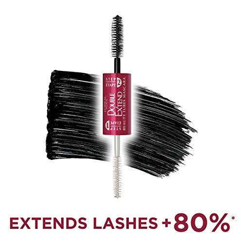https://railwayexpress.net/product/loreal-paris-makeup-double-extend-beauty-tubes-lengthening-2-step-mascara-black-1-tube/