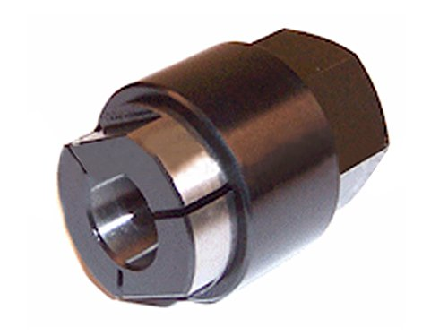 Hitachi 301795 1/2-Inch Collet Chuck for Hitachi M12V Plunge Router