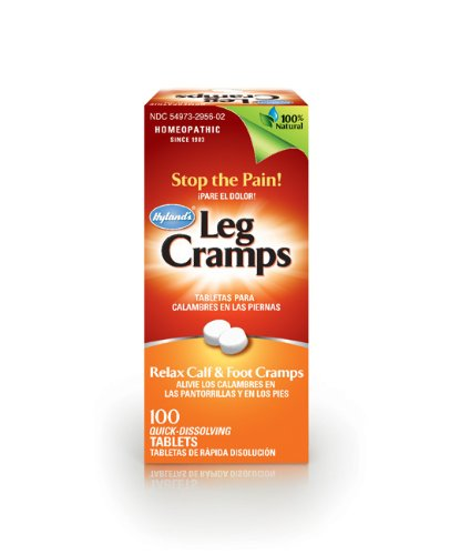 Hylands-Leg-Cramps-Tablets