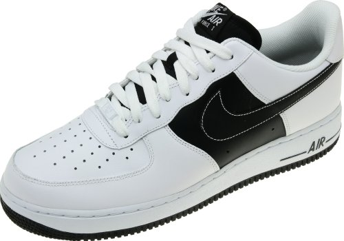 Nike Air force 1 488298112, Baskets Mode Homme