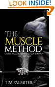 The Muscle Method
