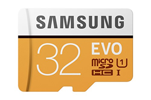 Samsung MicroSD Adapter MB MP32GA AM