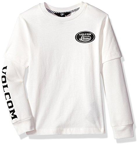 Little Boy Shirt Labels - 2