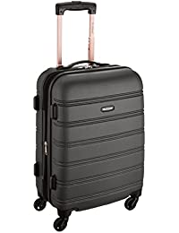 Luggage | Amazon.com