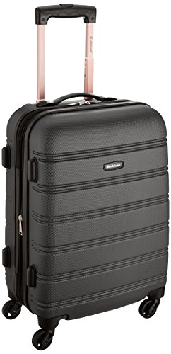luggage amazon - 5