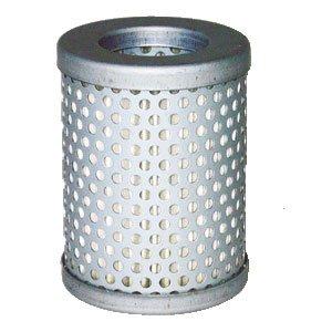 Bestselling Air Filter Gaskets