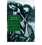 img - for Muscular Christianity: Embodying the Victorian Age (Cambridge Studies in Nineteenth-Century Literature and Cultu) (Paperback) - Common book / textbook / text book
