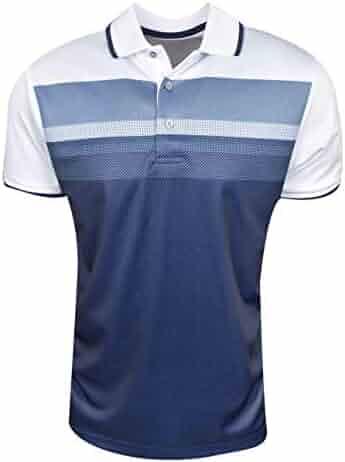 48fabf77 Shopping M - 4 Stars & Up - Polos - Shirts - Clothing - Men ...