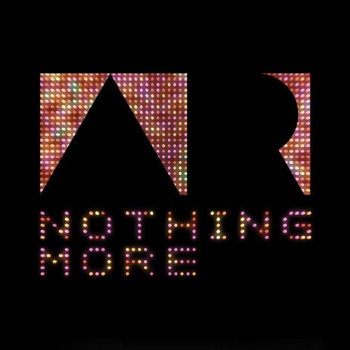the alternate routes nothing more - 1