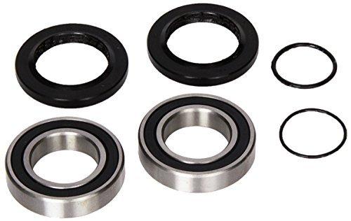 Pivot Works PWRWK-H63-000 Rear Wheel Bearing Kit [並行輸入品]   B07FQHCPPY