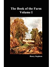 The Book of the Farm. Volume I. (Softcover)