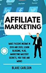 How might you make $3,000 to even $10,000 every month and accomplishing budgetary opportunity? It would be through Affiliate Marketing.       Numerous individuals don't have a clue about that member promoting can be one the most reward...