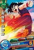 (C) H5-03 Son Gohan 5th Dragon Ball Heroes: boyhood (japan import)
