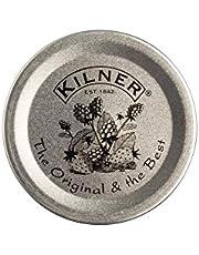 Kilner 5010853218250 12 Ers. Lid Rubber Seal, Multi, 5010853218250