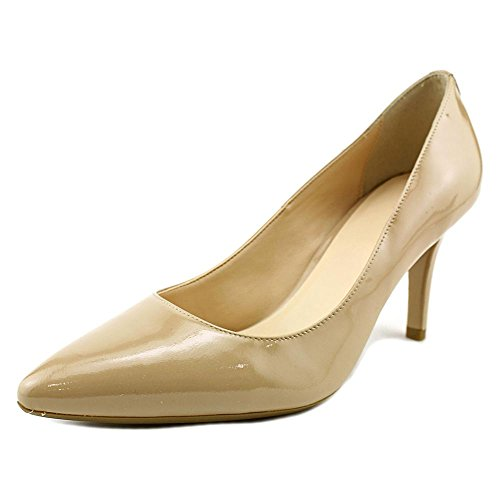 Cole Toe Pumps Sugar Haan Maple Kelsey Closed Classic Womens rxwrO7qI