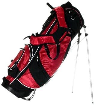 Desconocido Golf36 Trolleybag Vegas Standsack - Carrito de ...