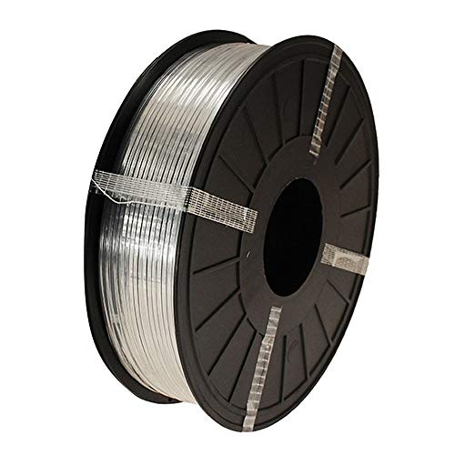 MProve 25 Gauge .103-inch x .020-inch Galvanized Stitching Wire (4200 ft)