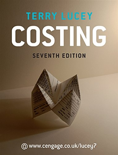 Pdf Download Costing Pdf New E Book By T Lucey Q8j3c0fo