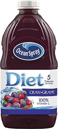 real grape juice - 8