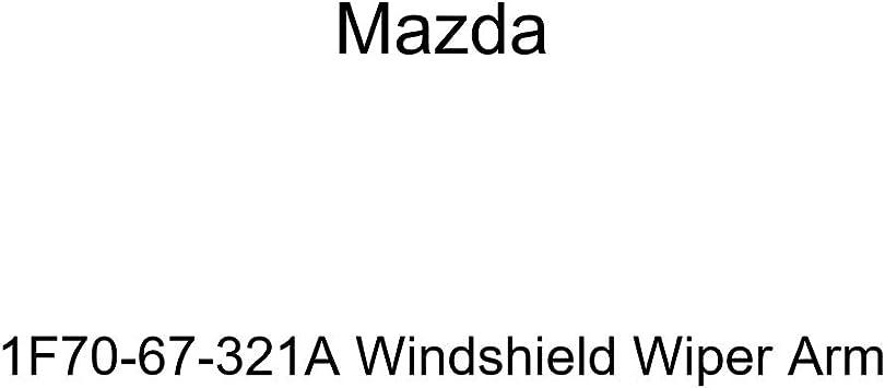 Thread Size M5-0.8 FastenerParts Shoulder Screw 18-8 Stainless Steel