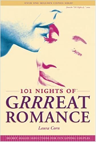 101 nights of grrreat sex review