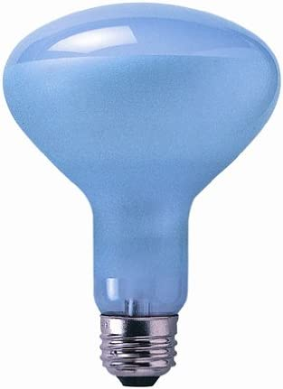 Bulbrite 65R30FL//N 65W Full Spectrum R30 Reflector Flood Light