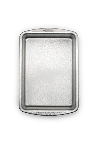 Commercial Brownie Pan (9