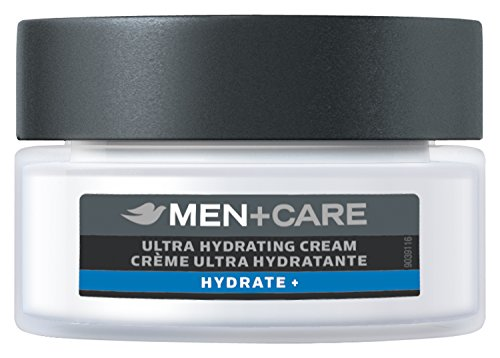 Dove Men + Care Ultra hydratante crème, 1,69 fl oz