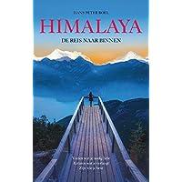 Himalaya: de reis naar binnen