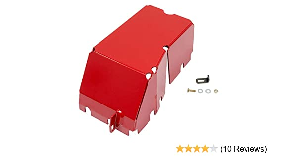 Made in USA Rectangular Strip Carbide Blank 3//16x5//8x6 STB620 Series