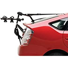 Hollywood Racks Expedition Trunk Mounted Bike Rack