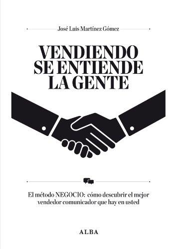 VENDIENDO SE ENTIENDE LA GENTE PDF DOWNLOAD