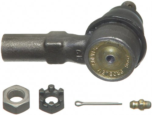 Moog ES3048RL Tie Rod End