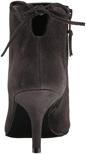 Boot Ankle Stuart Women's Weitzman Slate Modeloft AqqtIrp