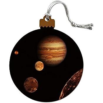 jupiter planet ornament - photo #20