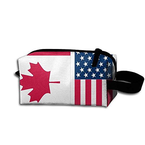 American Strollers In Canada - 3