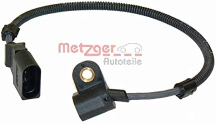 Nockenwellenposition Nockenwellensensor FACET 9.0423 Sensor