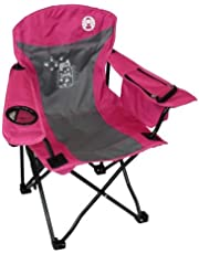 Chair Quad Kids FyreFly Illumi-Bug