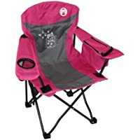 Chair Quad Kids FyreFly Illumi-Bug