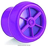 Lopro Speaking Valve Purple