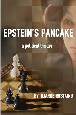 Epstein's Pancake